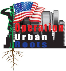 operation urban roots