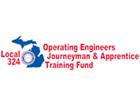 11 sponsor logo Local324Engineers