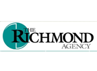 12 sponsor logo richmondagency