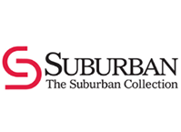 16 sponsor logo suburbancollectionshowplace